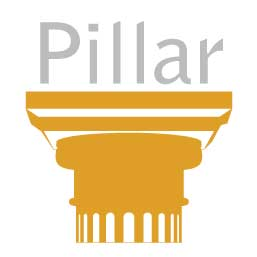 Pillar Search